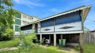17 Mcilwraith Street South Townsville QLD 4810