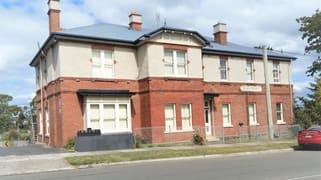 Como House/33 Moriarty Road Latrobe TAS 7307
