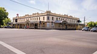 459 Wilson Street Albury NSW 2640