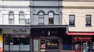 277 Cleveland Street Redfern NSW 2016
