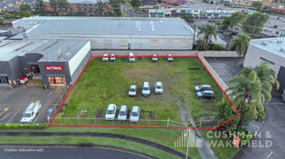 80-82 Industry Drive Tweed Heads South NSW 2486