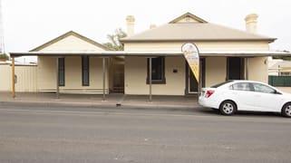 12 Young Street Port Augusta SA 5700