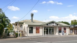 65 Blackstone Road Eastern Heights QLD 4305