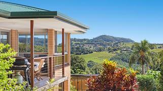 201 Cranneys Road North Tumbulgum NSW 2490