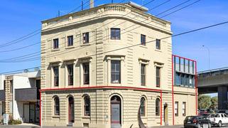 1 & 2b/2-4 Mercer Street Geelong VIC 3220