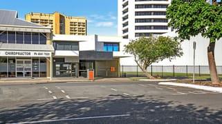 13&14/32 Grafton Street Cairns City QLD 4870