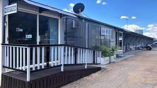 20 Oondooroo St Winton QLD 4735