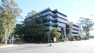 30/142 Bundall Road Bundall QLD 4217