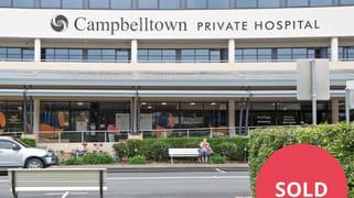 11/42 Parkside Crescent Campbelltown NSW 2560