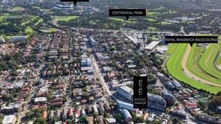 173-175 Anzac Parade Kensington NSW 2033