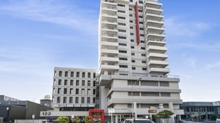Level 5/122-144 Walker Street Townsville City QLD 4810