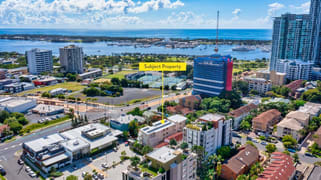 30 Lather Street Southport QLD 4215