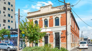 251 Waymouth Street Adelaide SA 5000