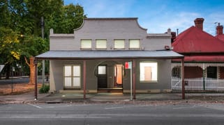 440 Wilson Street Albury NSW 2640
