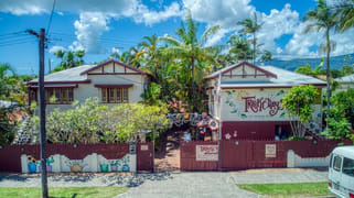 26 - 28 Bunting Street Cairns QLD 4870
