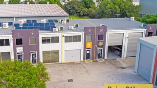 9/115 Robinson Road Geebung QLD 4034