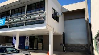 13 Lucinda Street Woolloongabba QLD 4102