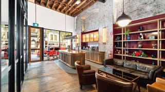 74-76 CAMPBELL STREET Surry Hills NSW 2010