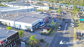 1/34 Lawrence Drive Nerang QLD 4211