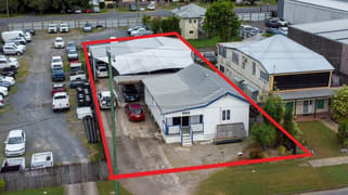199 Newell Street Bungalow QLD 4870