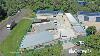 10 Pimpama Jacobs Well Road Pimpama QLD 4209