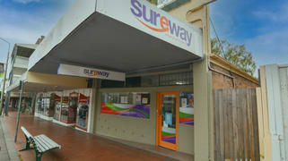 170 Main Street Lithgow NSW 2790
