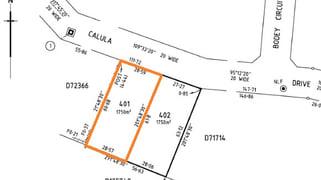 1/7B CALULA DRIVE Mount Gambier SA 5290