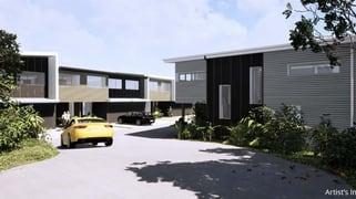 68-70 Peachester Road Beerwah QLD 4519