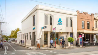 438-440 Toorak Road Toorak VIC 3142