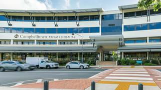 Suite 3/42 Parkside Crescent Campbelltown NSW 2560
