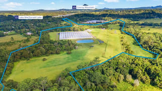 305 Lake MacDonald Drive Cooroy QLD 4563