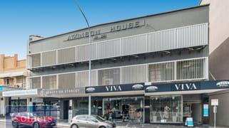 139 - 149 Stanley Street Townsville City QLD 4810