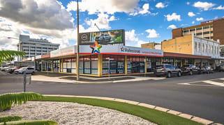 32 Denham Street Rockhampton City QLD 4700