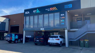 Whole property/2 Gateway Crescent Orange NSW 2800