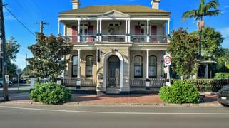 1/122 Queen Street Berry NSW 2535