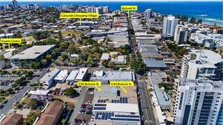 2/85 Bulcock Street Caloundra QLD 4551