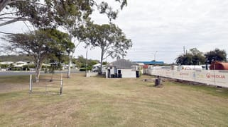 20 French Street South Gladstone QLD 4680