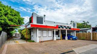 95 English Street Manunda QLD 4870