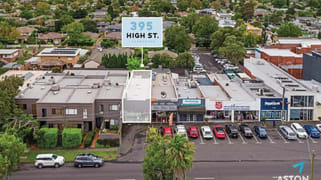 395 High Street Ashburton VIC 3147