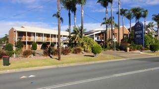 32 Merimbula Drive Merimbula NSW 2548