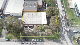 95 Percival Road Smithfield NSW 2164