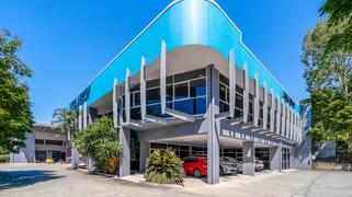 Lot 8/67 Miller Street Murarrie QLD 4172