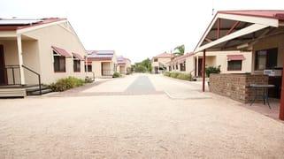 12 Main Street Port Vincent SA 5581