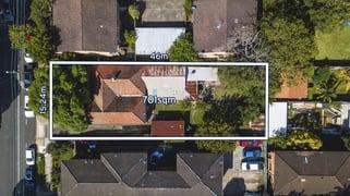 186 Flood Street Leichhardt NSW 2040