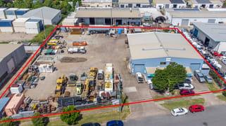 20 Bronze Street Sumner QLD 4074