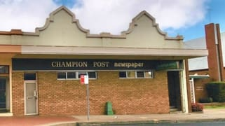 7 Court Street Parkes NSW 2870