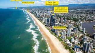 9-11 Garfield Terrace Surfers Paradise QLD 4217