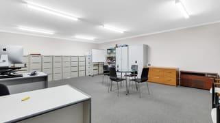 OFFICE 2/1 Markey Street Eastwood SA 5063