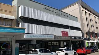 139- 149 Stanley Street Townsville City QLD 4810