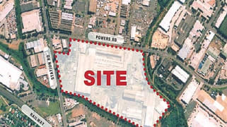 Lot 11 Distribution Place Seven Hills NSW 2147